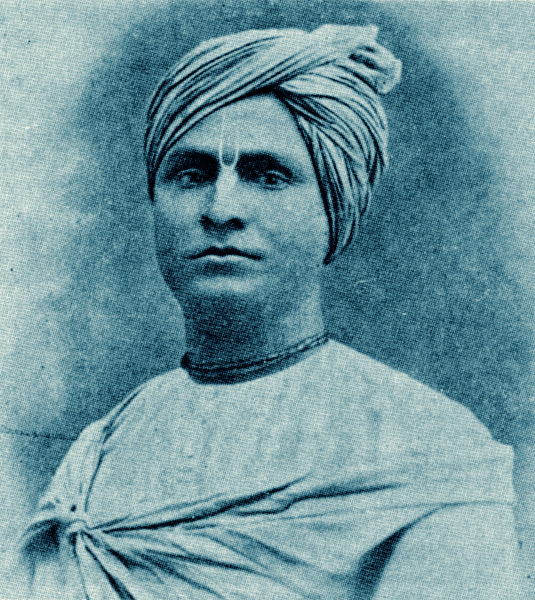 Yougn Sridhar Swami