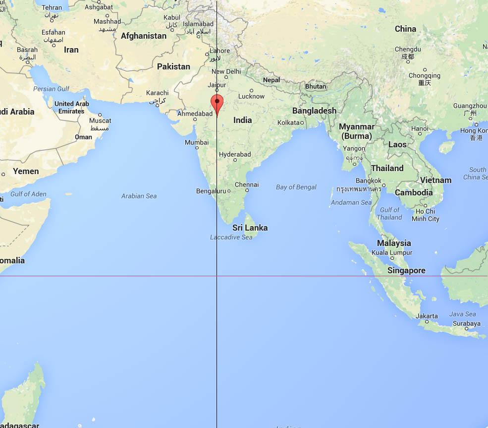 Is Sri Lanka The Lanka Of The Ramayana ISVARA BIBLIO - Where is sri lanka