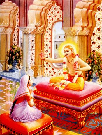 Prashna Vedic Horary Astrology Explanation of Prashna How to