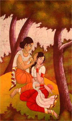 matchmaking by nakshatra Jathaka porutham, pathu porutham jathaka porutham by rashi & nakshatra you can enter the birth rashi and nakshatra of the boy and girl to get south indian style horoscope match report.